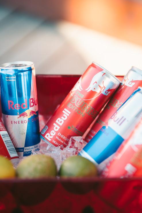 Red Bull Event_PBV-05787.jpg