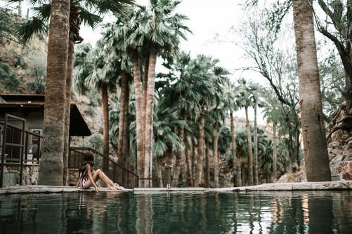 Castle Hot Springs-39.jpg