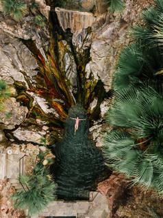 Castle Hot Springs-2.jpg