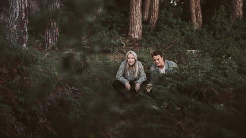 Kayleigh and Tom-04064.jpg
