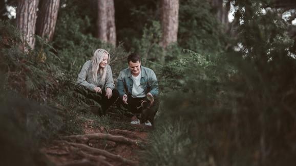 Kayleigh and Tom-08911.jpg