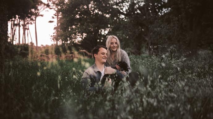Kayleigh and Tom-09350.jpg