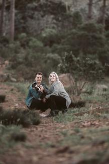 Kayleigh and Tom-09776.jpg