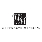 wentworth mansion logo.png