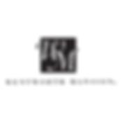 wentworth mansion logo.png