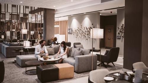 Marriot AC Hotel--9.JPG