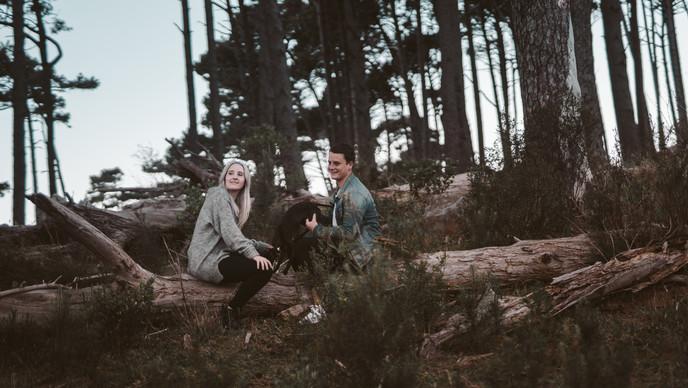 Kayleigh and Tom-04359.jpg