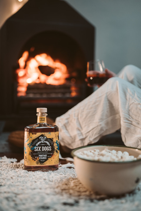 Pinotage Gin Fireplace IG STORY crop.jpg