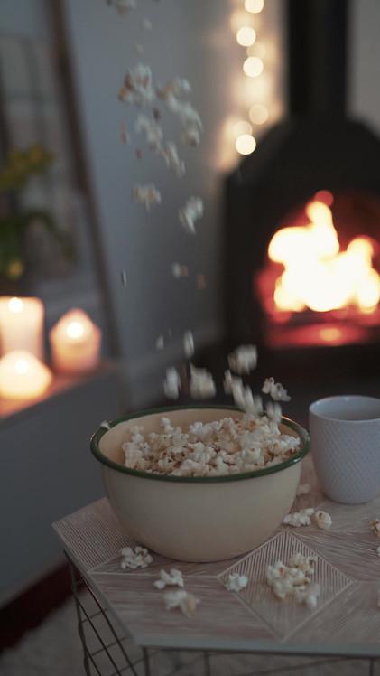 popcorn cine 2.mp4