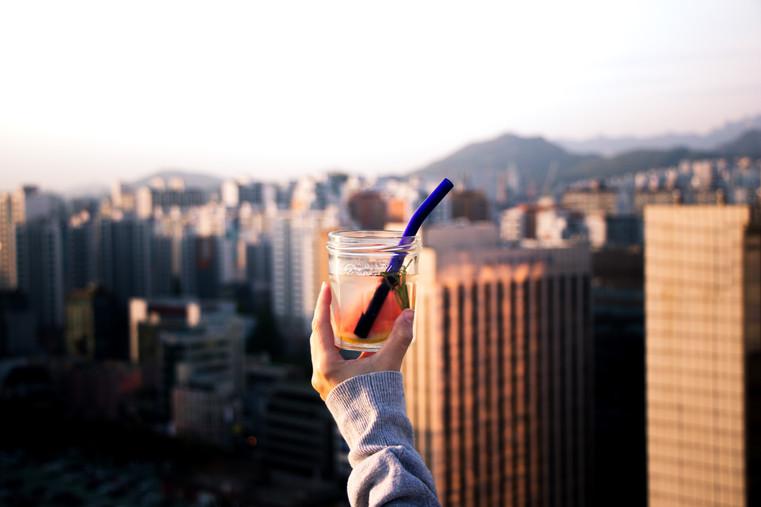 Rooftop Hand.jpg