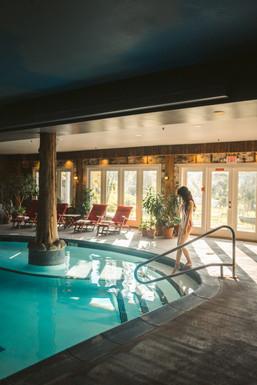 Mirror Lake Inn-39.JPG