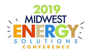 Midwest Energy Solutions Conference