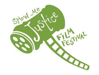 Show Me Justice Film Festival