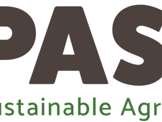 PA Sustainable Agriculture Conference