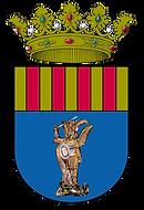 Escudo_Oficial_de_San_Miguel_de_Salinas.
