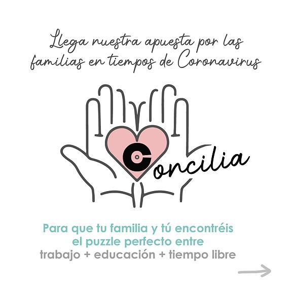 Concilia -04.png