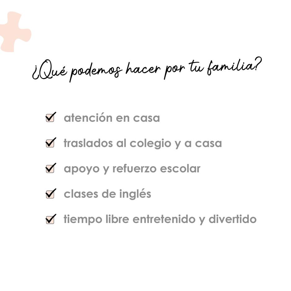 Concilia Instagram-03.png