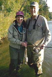 John and Diane Jensen.jpeg