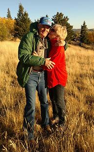 Kim and Lois Miller.jpg