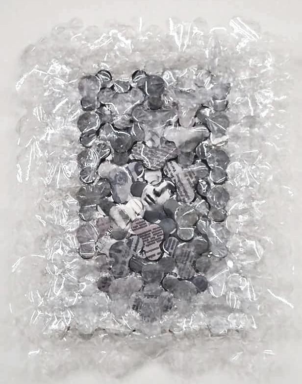 クリスタルセル.jpg