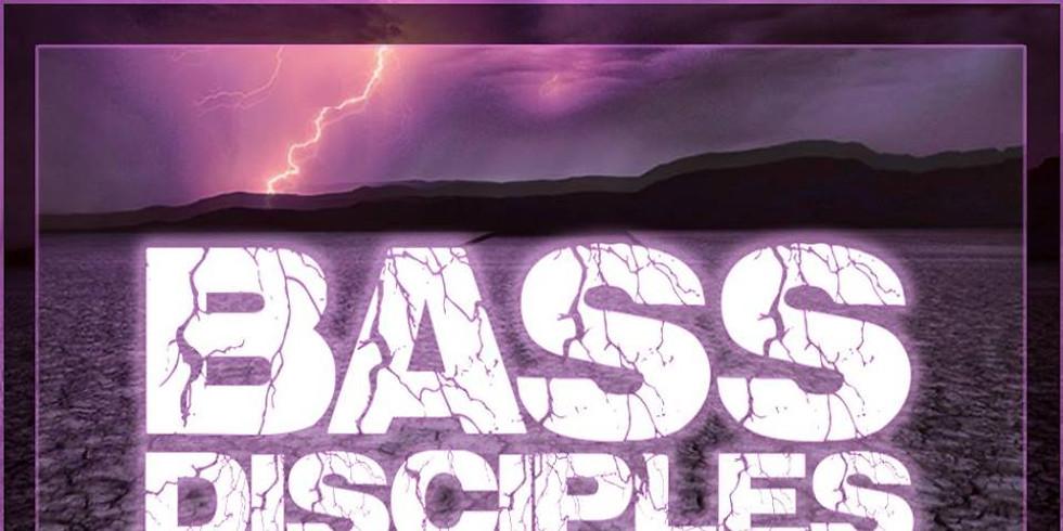 Bass Disciples