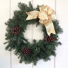Wreath-Small.jpg