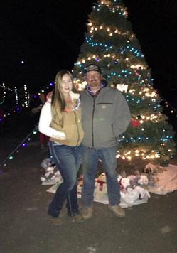 Trevor & Megan in Coffey Park.png