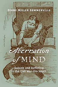 Cover Aberration of Mind (1).jpg