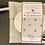 Thumbnail: Soap Travel Bag & Coco Chanel Soap