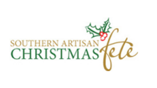 Southern Artrisan Christmas Fete