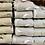 Thumbnail: Celadon Roller Towel 40cm