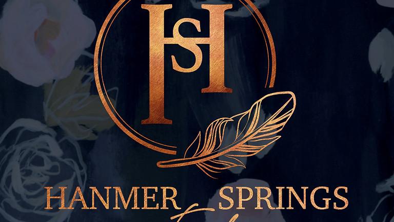 Hanmer Springs Fete (1)