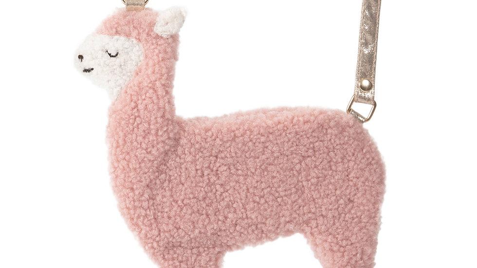 Lottie Llama Bag