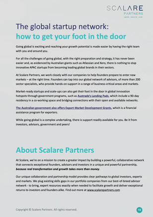 page10_ebook_how-to-take-your-startup-global.jpg