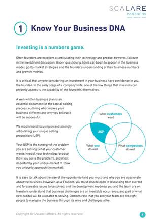 IMG_ebook_capital_raising_part_1_page4.j