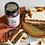 Thumbnail: Sticky Date with Seasonal Fruit Cake Kit