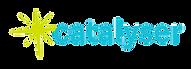 Catalyser Logo - PNG - Standard.png