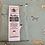 Thumbnail: Reusable, machine washable Food Wraps - Speedy Dogs