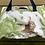 Thumbnail: Rabbit and Cabbage- Insulated Hostess Hammock