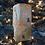 """Thumbnail:  Reusable Christmas Bag """" Christmas Dogs"""""""