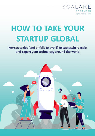 cover_ebook_how-to-take-your-startup-global.jpg