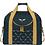 Thumbnail: Bees Picnic Bag