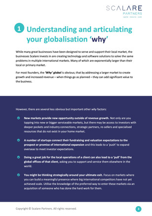 page3_ebook_how-to-take-your-startup-global.jpg