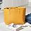 Thumbnail: Bees Tote Bag
