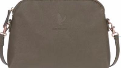 Ducks Mini Shoulder Bag
