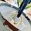 Thumbnail: Fetch Hanging Peg Bag