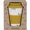 Thumbnail: Fetch Bamboo Travel Mug