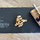 Thumbnail: Bees Mini Cheese Board and Knife