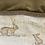 Thumbnail: Woodland Cushion