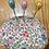 Thumbnail: Liberty Pin Cushion Rings